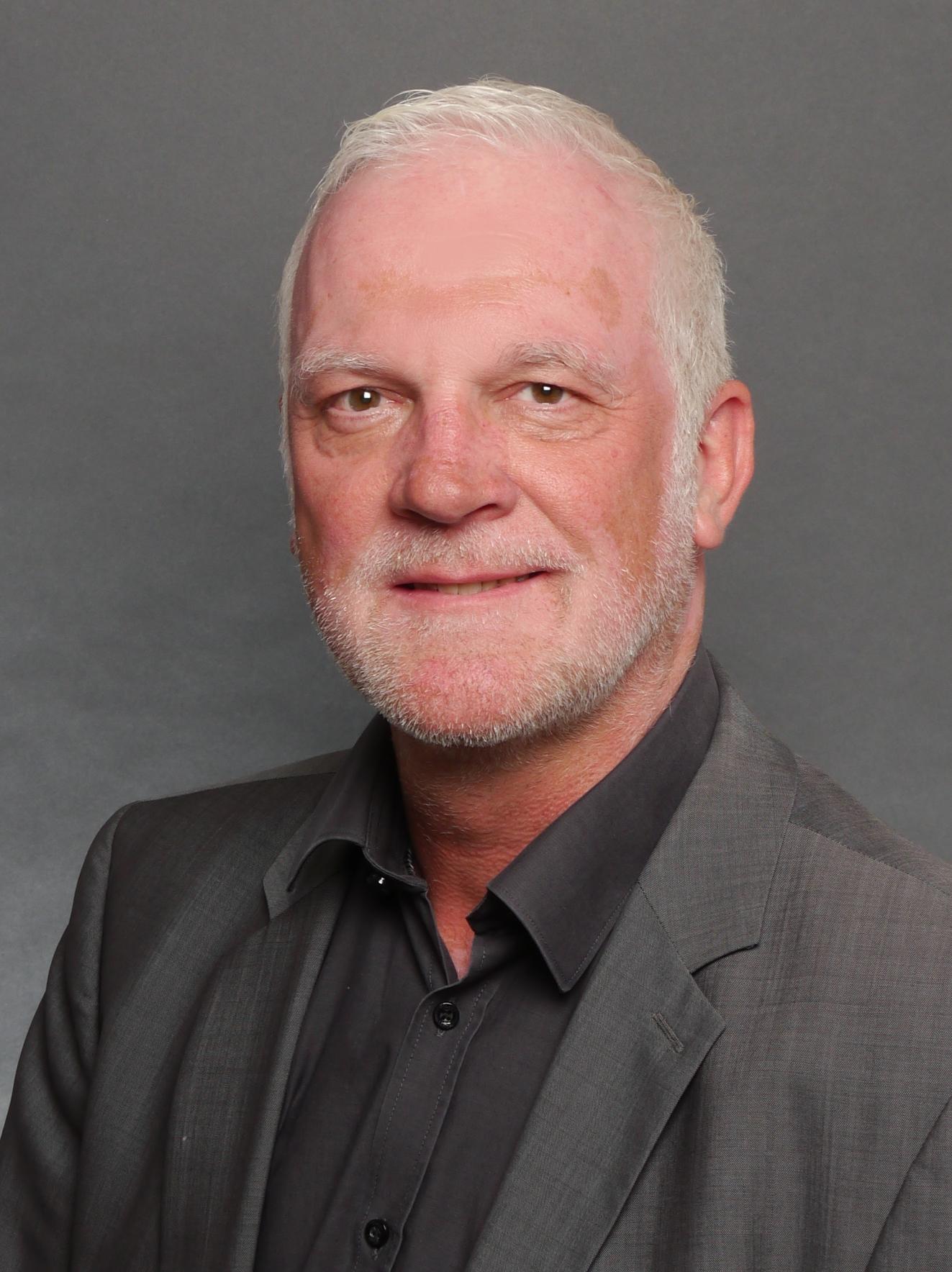 Jörg Bellinghausen